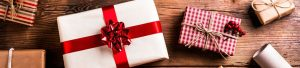Holiday shopping in Sault Ste. Marie - Hotel Packages