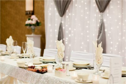 Dream Wedding Showcase, Algoma's Water Tower Inn & Suites, Bridal Show