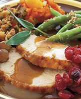 Free Christmas Dinner with your Christmas Hotel Stay - Sault Ste. Marie, Ontario