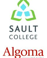 Discount for Algoma University and Sault College parents and students - The Water Tower Inn