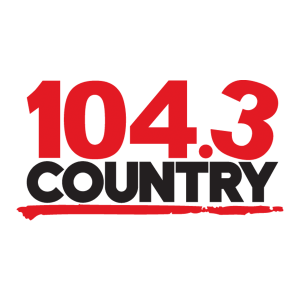 Country 104 Sault Ste. Marie radio station