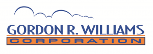 Gordon R. Williams Corporation