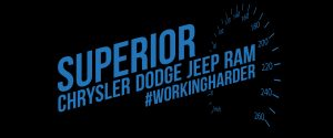 Superior Chrysler Dodge Jeep Ram