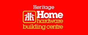 Heritage Home Hardware