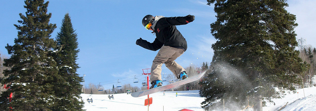 searchmont skiing and snowboarding