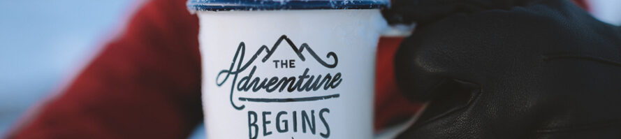 All-inclusive adventure package