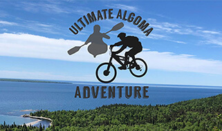 Ultimate Algoma Adventure Contest